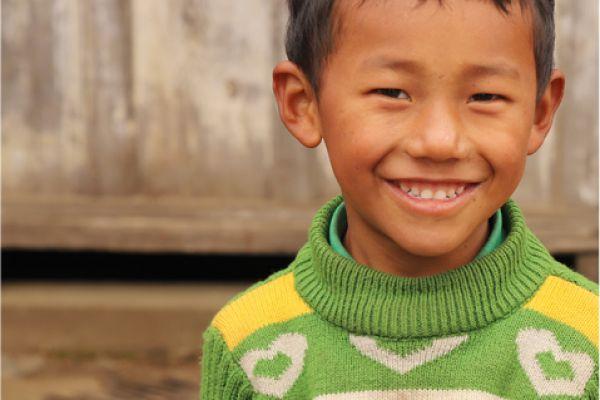 children0EB5E6F7-05F8-D292-5E20-139592468E9C.jpg