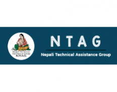 Nepal Technical Assistance Group (NTAG)